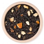 Earl Grey Orange Schwarztee