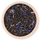Blue Earl Grey Schwarztee