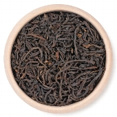 Assam Orange Pekoe FTGFOP1