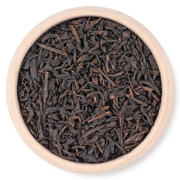 China Black Orange Pekoe