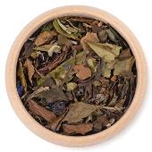 Süsse Leichtigkeit Weißer Tee