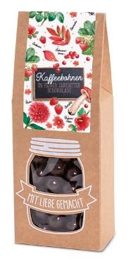 SCHOKO-KAFFEEBOHNEN
